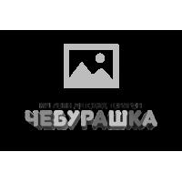 Чепчик Ульянка